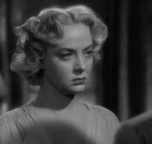 Is Audrey Totter tough, or what?