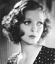 Don't miss pre-Code Loretta Young!
