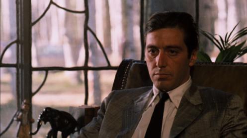 Al-Pacino1