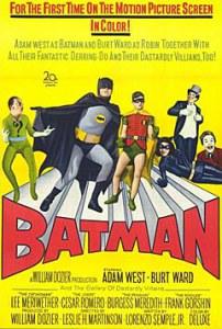 BATMAN-1966-3