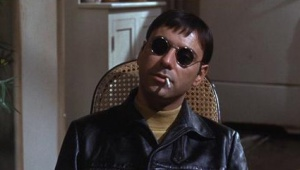 Alan Arkin is AWESOME in this film.