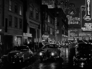 Take a walk on the noir side and check out this film.