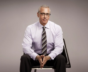 Helene's son, Dr. Drew Pinsky, is known on television and radio.