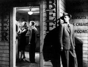 Fallen Angel (1946)