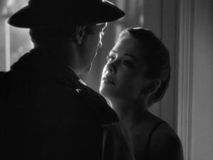 """I never stopped loving you."""