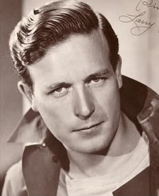 lawrence tierney young