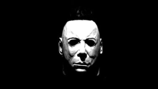 hot-rumor-michael-myers-might-be-coming-to-tv-855287