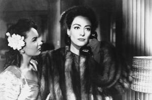 Mildred Pierce. Can't get enough.